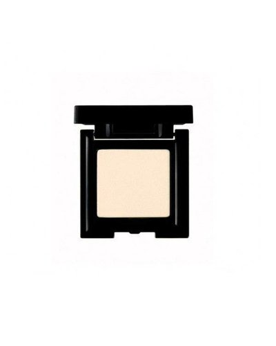 Mii One and Only Eye Colour Natural Base 00 2gr