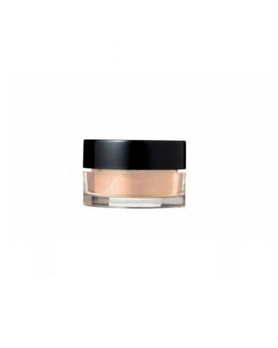 Mii Mineral Exquisite Eye Colour 0,7gr 01 Glimmer