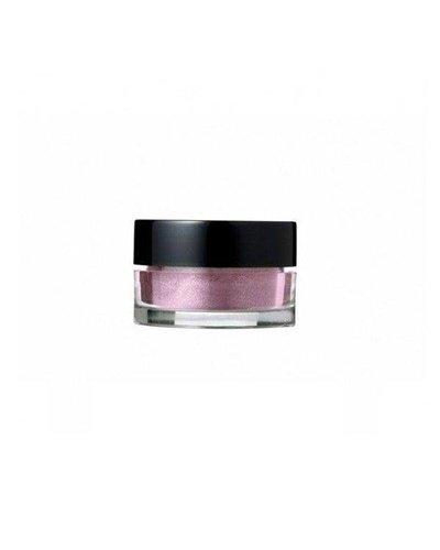Mii Mineral Exquisite Eye Colour 0,7gr 04 Marvel