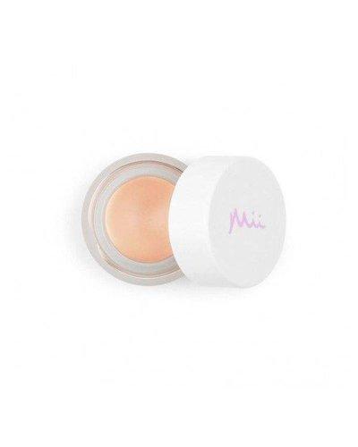 Mii Enhancing Eye Prep Refreshed 01 5gr