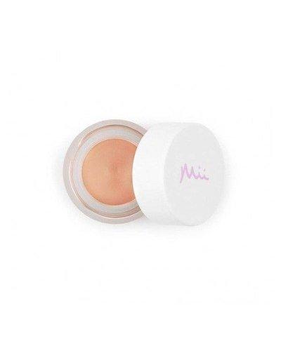Mii Enhancing Eye Prep Alert 02 5gr