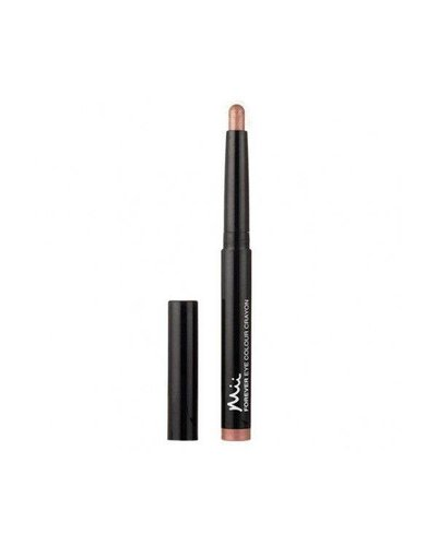 Mii Forever Eye Colour Crayon 02 Rose-Gold