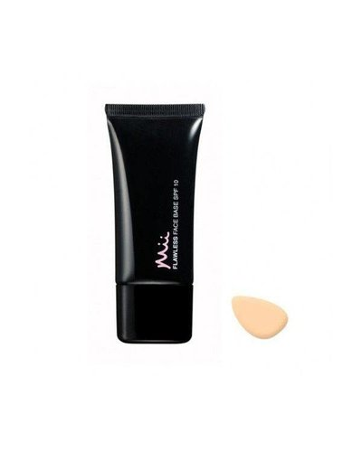 Mii Flawless Face Base 30ml 00 Perfectly Fair