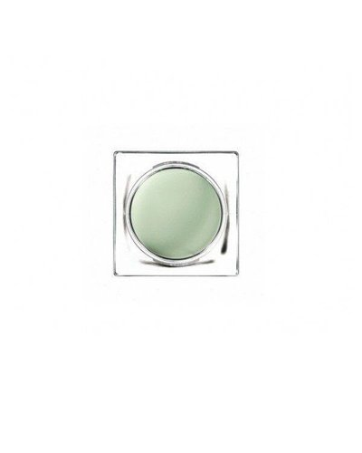 Mii Miraculous Colour Corrector Calm 00 4gr