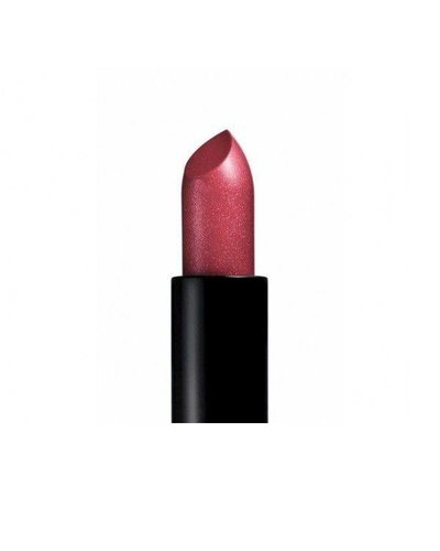 Mii Moisturising Lip Lover 3,5gr 07 Scintillate