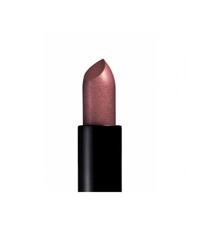 Mii Moisturising Lip Lover Beam 08 3,5gr