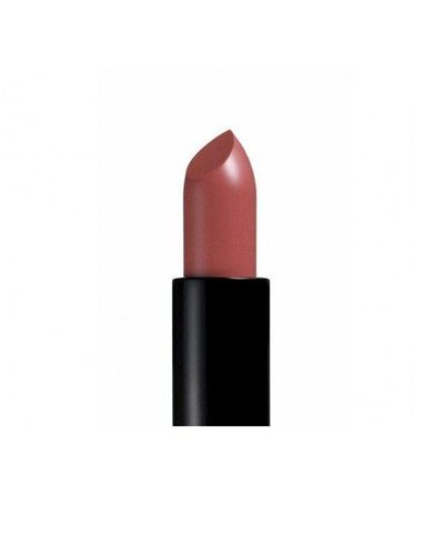 Mii Moisturising Lip Lover 3,5 10 Dream