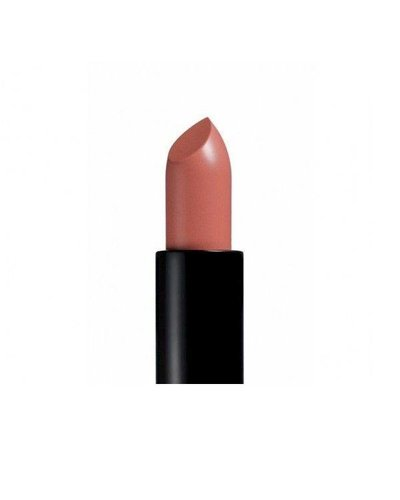 Mii Moisturising Lip Lover Hush 12 3,5gr