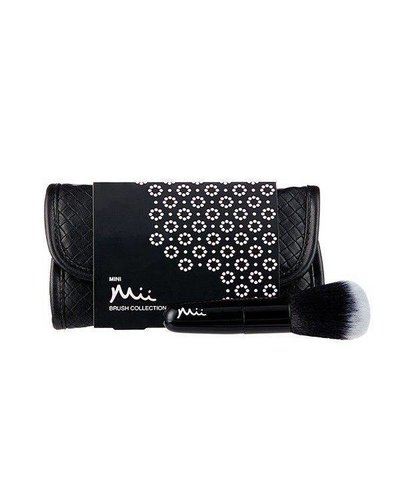 Mii Mini Brush Roll
