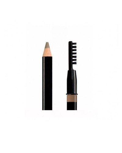 Mii Perfect Brow Pencil Reveal 01