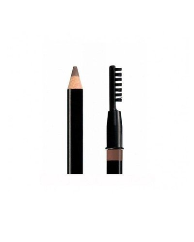 Mii Perfect Brow Pencil 02 Focus