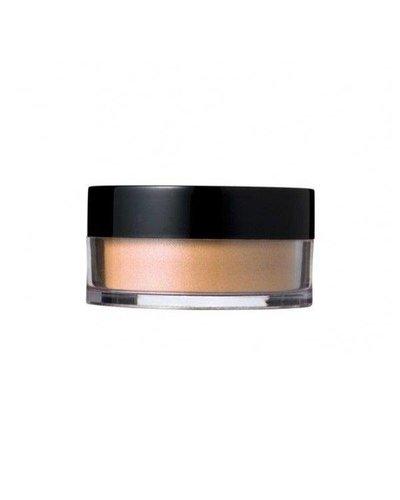 Mii Mineral Blush Radiant Natural Powder Blush 2gr 01 Imagine