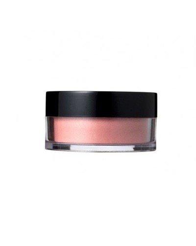 Mii Minerals Blush Radiant Natural Powder Blush 2gr 03 Arouse