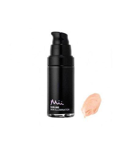 Mii Sublime Skin Illuminator Aura 01 30ml