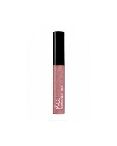 Mii Shimmering Lip Sheen 9ml 02 Flow