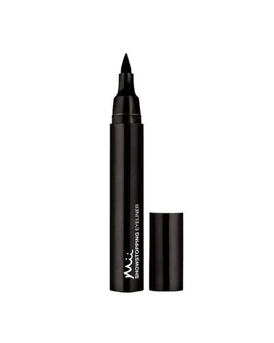Mii Showstopping Eyeliner
