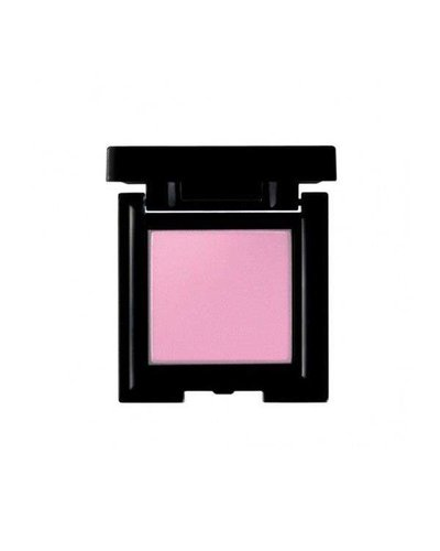 Mii Uplifting Cheek Colour 7gr 01 Kissed