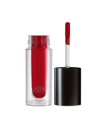 Mii Power Matte Lip Crème 03 Sensuous