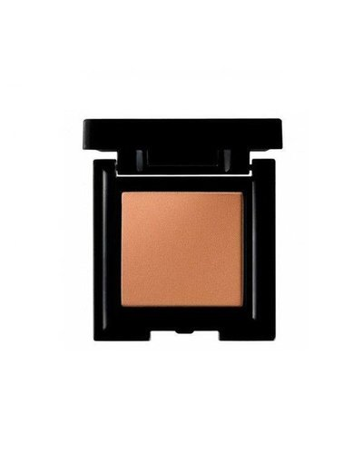 Mii Bronzing Face Finish Jewel 02 10gr