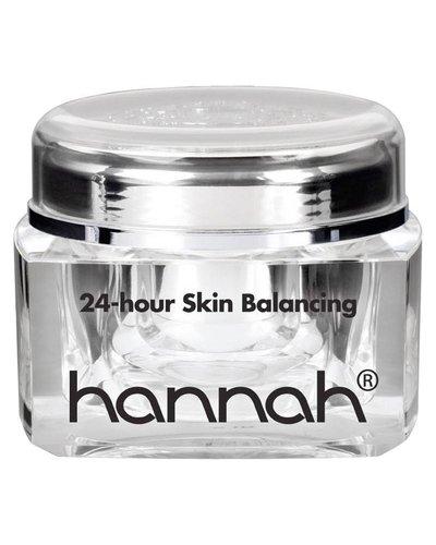 Hannah 24-hour Skin Balancing 50ml
