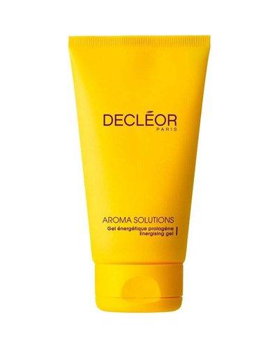 Decléor Aroma Solutions Gel Énergétique Prolagène 400ml