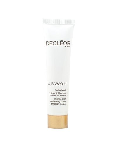 Decléor Aurabsolu Intense Glow Awakening Cream 15ml