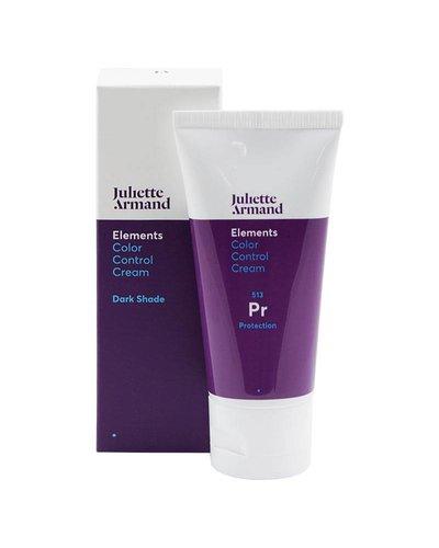 Juliette Armand Color Control Cream 50ml