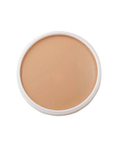 Valmont Perfecting Powder Cream Refill 10gr Medium-Beige