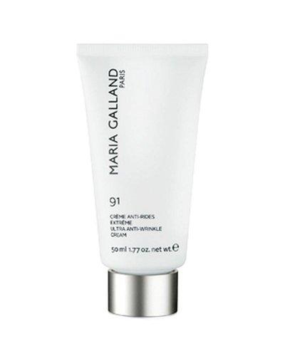Maria Galland 91 Ultra Anti-Wrinkle Cream 50ml