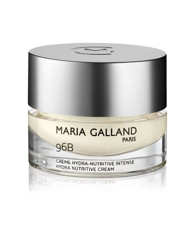 Maria Galland 96b Hydra Nutritive Cream 50ml
