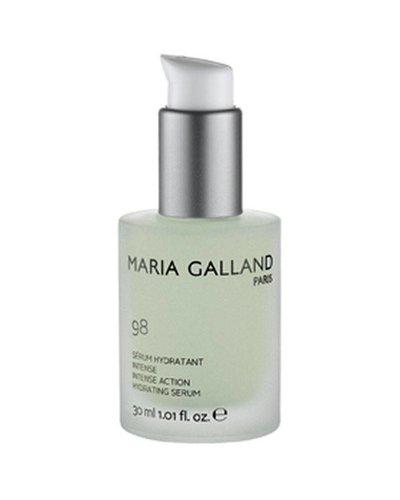 Maria Galland 98 Intense Hydrating Serum 30ml