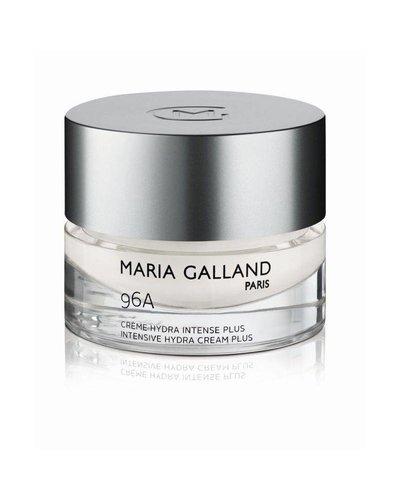 Maria Galland 96A Creme Hydra Intense Plus 50ml
