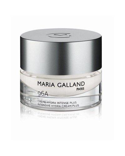 Maria Galland 96A Intensive Hydra Cream Plus 50ml
