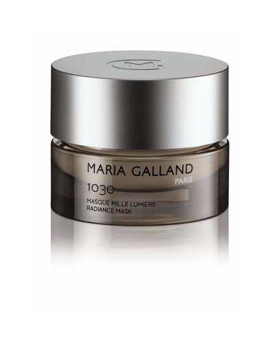 Maria Galland 1030 Masque Mille Lumiére 50ml