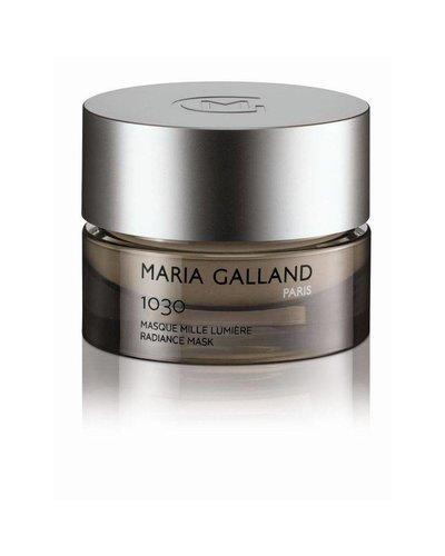 Maria Galland 1030 Radiance Mask 50ml