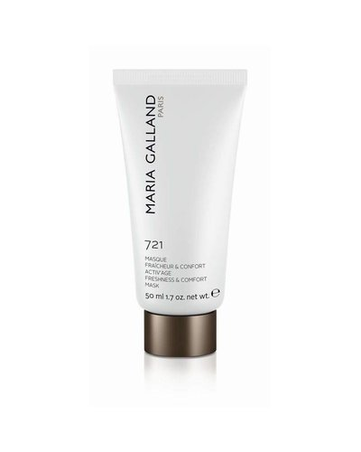 Maria Galland 721 Activ'Age Freshness & Comfort Mask 50ml