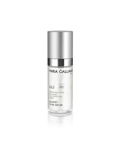 Maria Galland 22J Cell-Protecting Primer SPF20 30ml