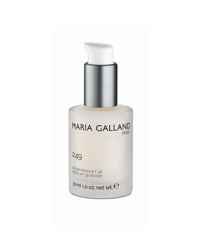 Maria Galland 249 Profilift 3D Serum 30ml