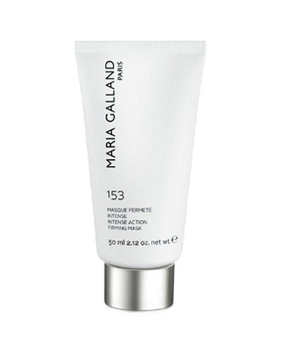 Maria Galland 153 Intensive Action Firming Mask 50ml