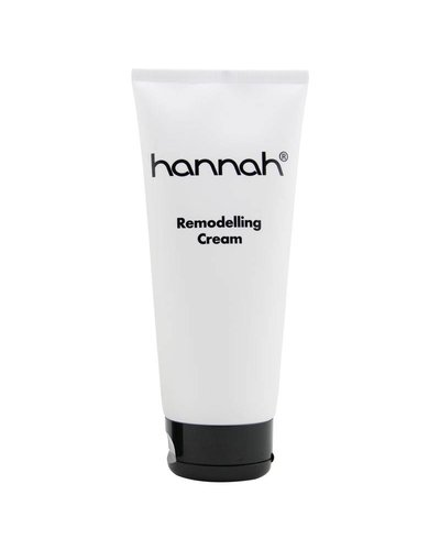 Hannah hannah Remodelling Cream 200ml
