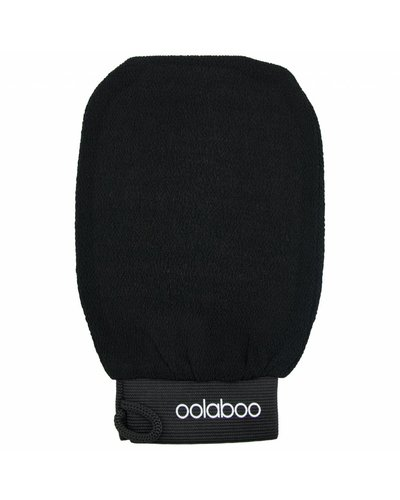 Oolaboo Skin Superb Exfoliating Glove