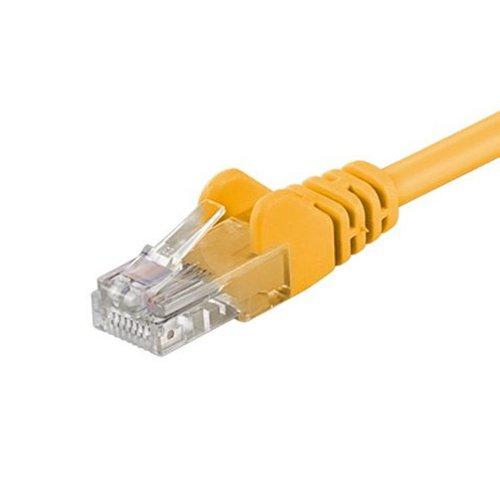 Cat6 Cables