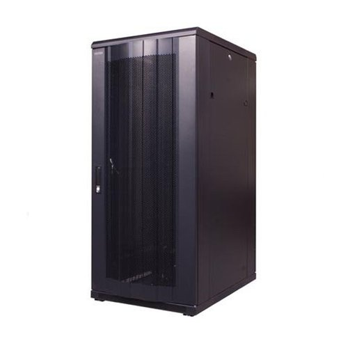 Server & Network cabinets