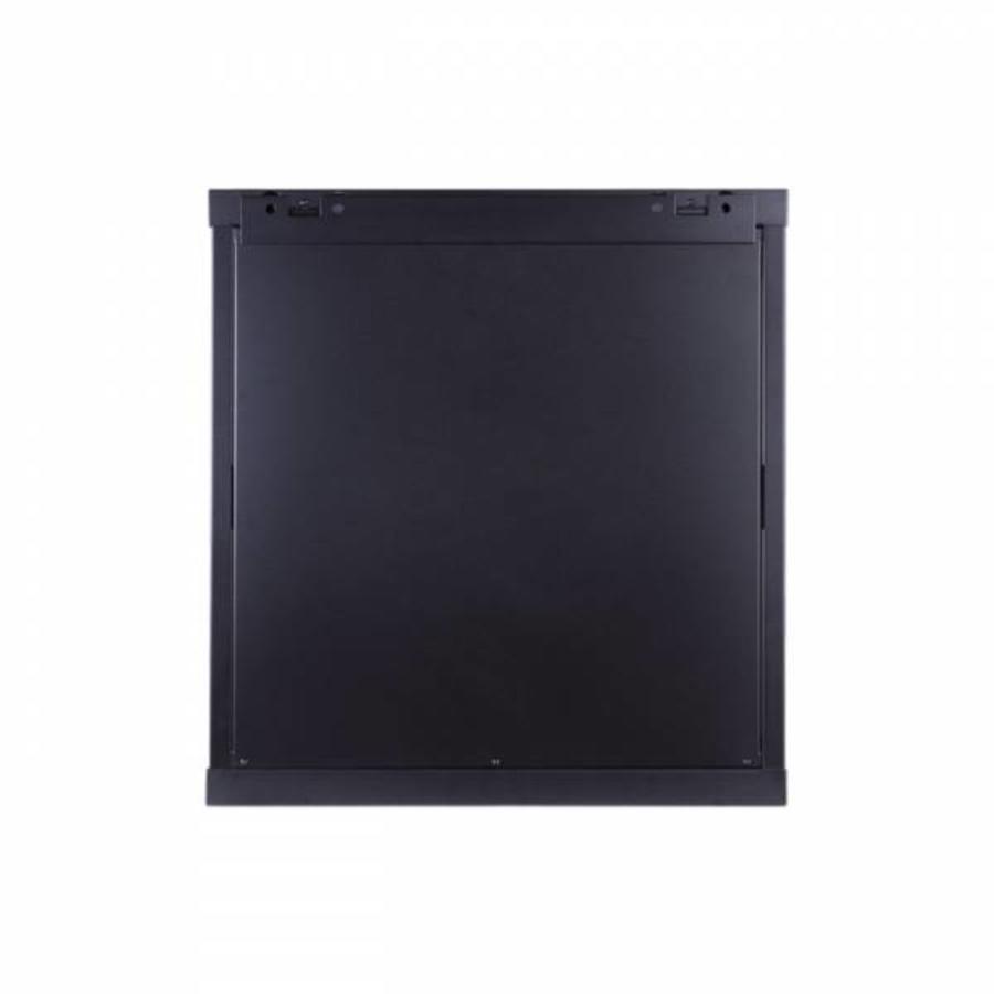 12U wandkast ongemonteerd 600x450x635 mm