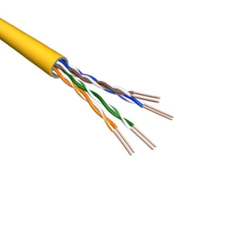 Großzügig 4 Gauge Elektrokabel Zeitgenössisch - Elektrische ...