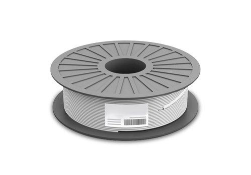 COAX Cable 120 dB CCS 100M White