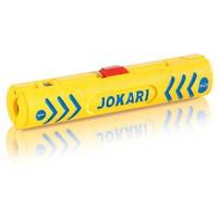 Jokari Coax Nr. 1 Secura