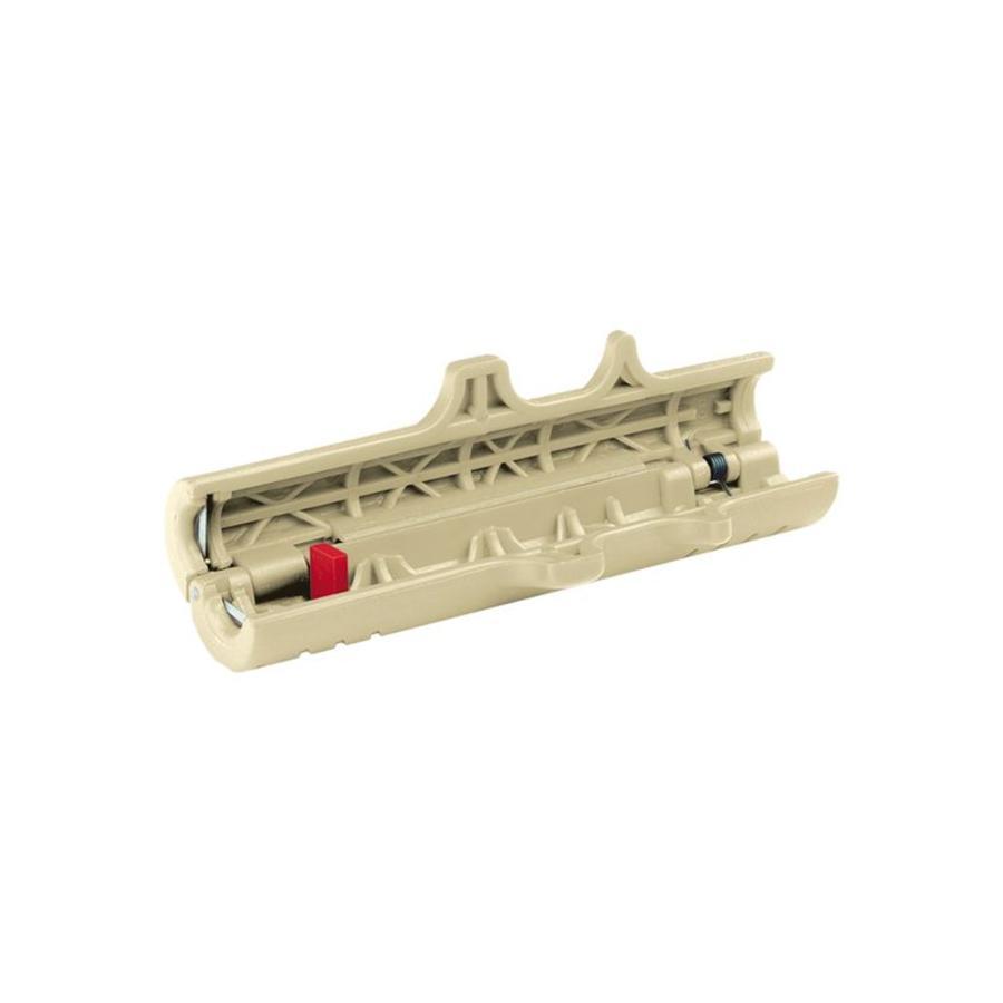 Jokari SE-strip 2.5-6mm