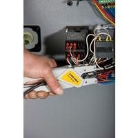 Jokari Sensor Mini