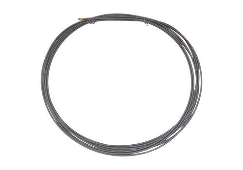 PROFLEX Proflex Steel Cable Puller M5 30M